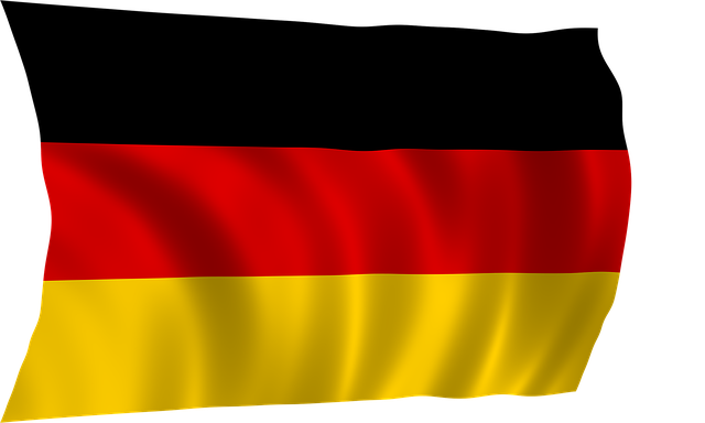 kursy niemieckiego