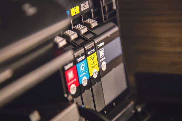 tonery do drukarek Samsung