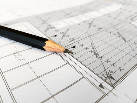 szczegółowe projektowanie konstrukcji