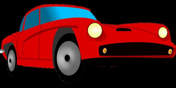 Wypożyczalnia samochodów trójmiasto