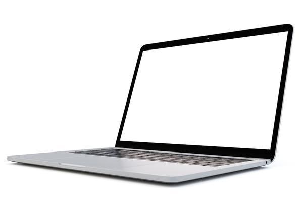 serwis laptopów wrocław