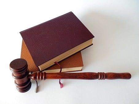 radcowie prawni toruń